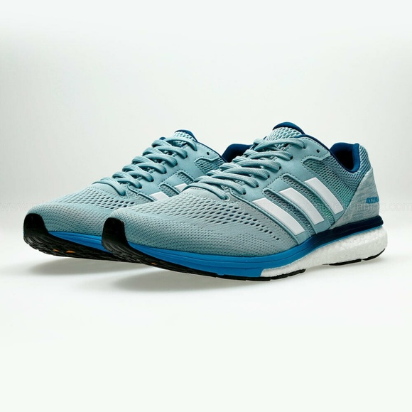 adidas boston boost 7 homme